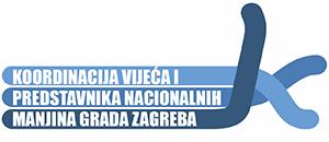 Koordinacija vijeća i predstavnika nacionalnih manjina Grada Zagreba